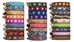 earthdog decorative eco friendly hemp dog collars in 27 cool patterns