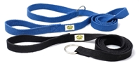 solid hemp slip leads