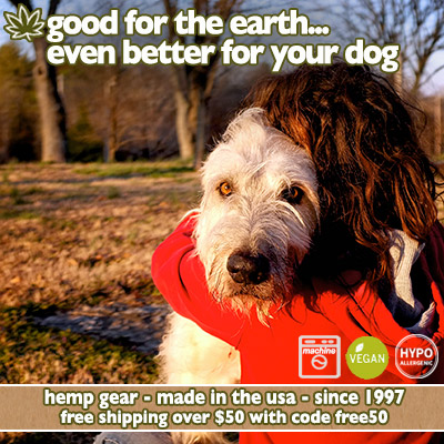 hemp products made in usa